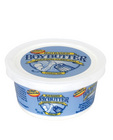 Boy butter h2o base - 4 oz tub