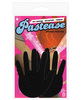 Pastease, black hands o/s