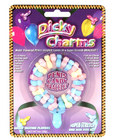 Penis candy bracelet