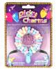 Penis candy bracelet