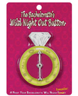 The bachelorettes wild night out spinner button Sex Toy Product