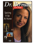 Dr. berman spicing it up at home dvd