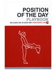 Book, position of the day playbook