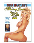 Dvd, nina hartley's making love to men
