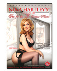 Dvd, nina hartley's guide to sex for the bi-curious woman