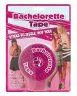 Bachelorette tie her up tape