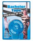 Bachelor tie him up tape