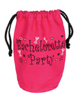 Bachelorette Tote Bag Sex Toy Product
