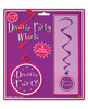 Divorce party divorce party whirls