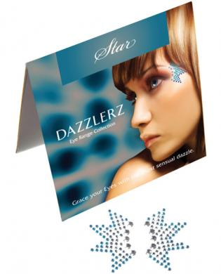 Eye dazzlerz star
