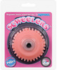 Sqweeler pearl tongue sqweel wheel
