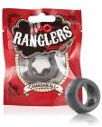 Screaming O RingO Rangler - Cannonball Sex Toy Product
