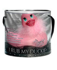 I rub my duckie paris massager - rose