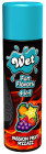 Wet fun flavor warming massage glide - 4.1 oz passion fruit
