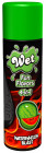 Wet fun flavor warming massage glide - 4.1 oz watermelon