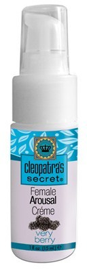 Cleopatras secret creme berry