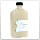 Venus Scent-Free - Aromatic Body Scrub - 8 oz
