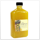 Venus Pineapple - Aromatic Body Scrub - 8 oz