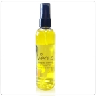 Venus Aromatic Mist - Pineapple Tangerine 4 oz
