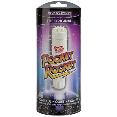 Original Pocket Rocket