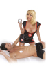 Fetish Fantasy Series Shock Therapy Sex Toy Product Image 4