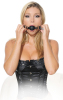 Ball Gag Training System Sex Toy Product Image 3