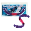 Dual Vibrating Flexi-Dong Sex Toy Product Image 2