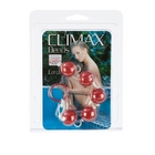 Climax Beads - large Sex Toy Product