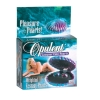 Opulent Lacquer Cote Pearls  Sex Toy Product Image 3
