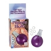 Nipple Bulb Sex Toy Product Image 2