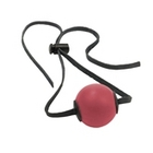 Ball Gag Sex Toy Product