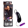 Nick Hawk Gigolo Lucky 7 Slender - Black