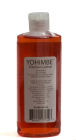 Yohimbe erection lotion - 4 oz