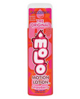 Motion lotion - 4 oz strawberry