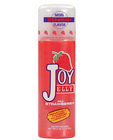 Joy jelly - 4 oz strawberry