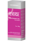 Reverse vaginal tightening cream for women - 2 oz tube Sex Toy Product