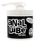 Doc&#039;s anal lube - 4.5 oz