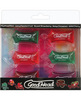 GoodHead Pillow Packs 6 Piece Assorted Flavors