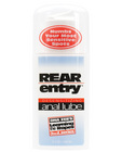 Ona Zees Rear Entry Desensitizing Anal Lube 3.4oz Sex Toy Product