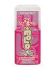 Motion lotion - 2 oz passion fruit