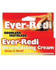 Ever-Redi Desensitizer Cream .5 oz Sex Toy Product