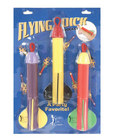 Flying dick rocket (3 pac)