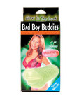 Bad boy buddies - glow mouth Sex Toy Product