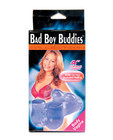 Bad boy buddies - body vagina purple