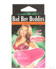 Bad boy buddies - lips strawberry