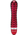 Hustler disco stick vibe 7in - red