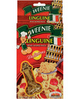 Weenie linguini Sex Toy Product