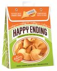 Icon brands - happy ending fortune cookie Sex Toy Product