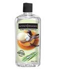 Intimate Organics Vanilla Caramel Lubricant 4oz