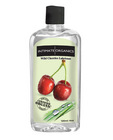 Intimate organics wild cherries lubricant - 4 oz